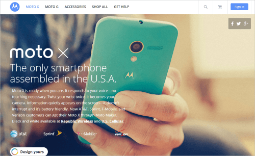 Motorola-opt