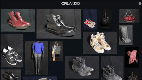 Orlando-opt