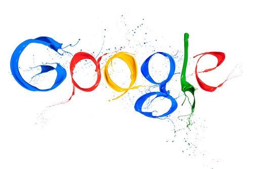 Linkovi koji će vam pokazati šta sve Google zna o vama