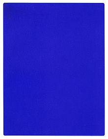 plava-epoha
