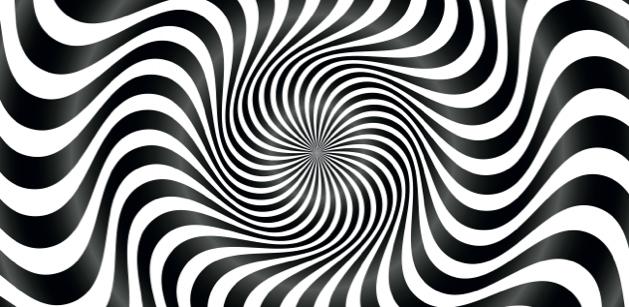 """Hipnotički efekat """"parallax scrolling""""-a i načini na koji on utiče na korisničko iskustvo"""