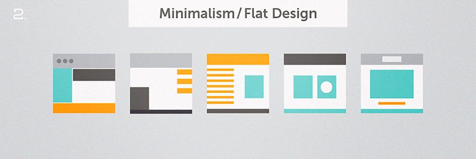 top-web-design-topics-2014-2B