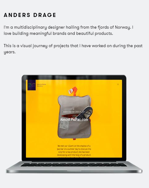 izrada-web-stranice