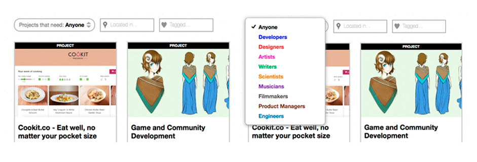 dizajn-web-sajta