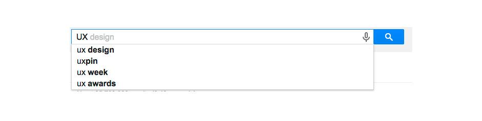 google-sorce