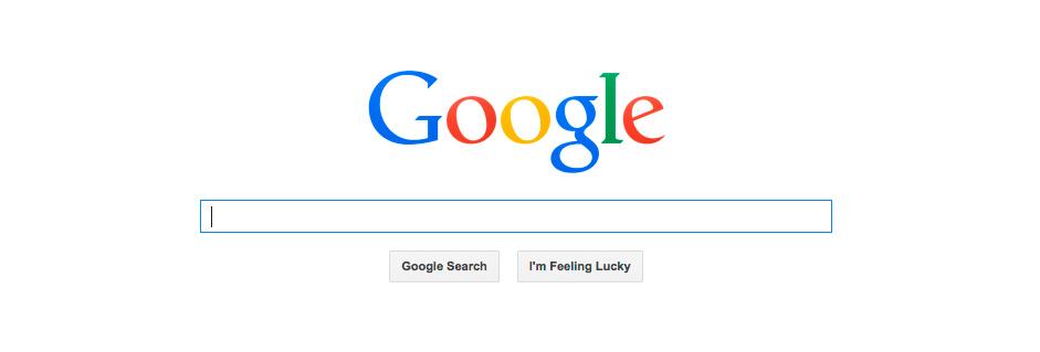 google-strana