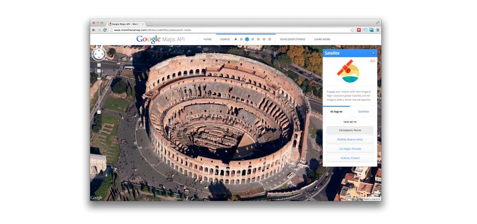 navigacija-web-sajta