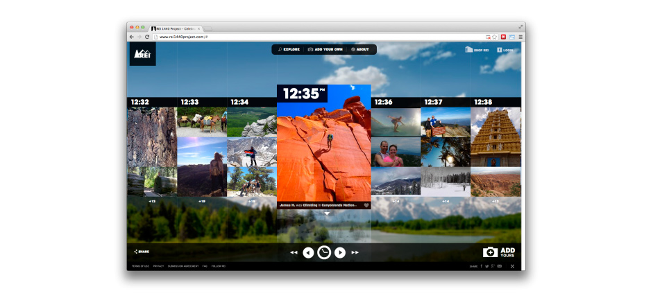 navigacija-web-strane