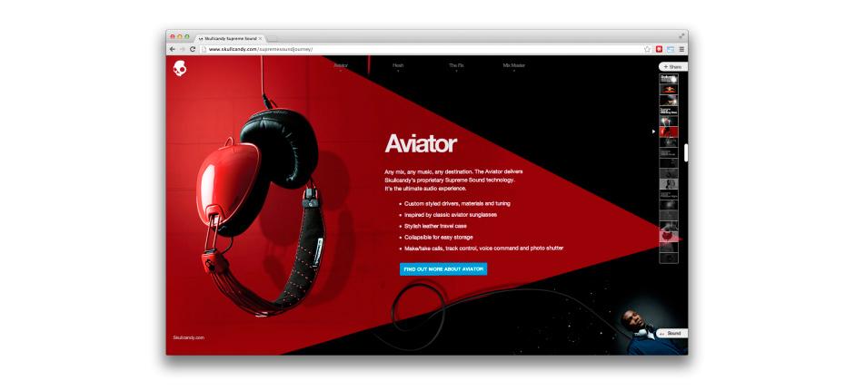 navigacija-web-stranica