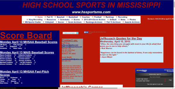 High-School-Sports-in-Mississippi