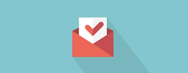 Značaj i koristi double opt opcije u e-mail marketingu