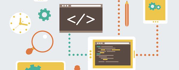 Najbolji web development alati koje verovatno ne koristite