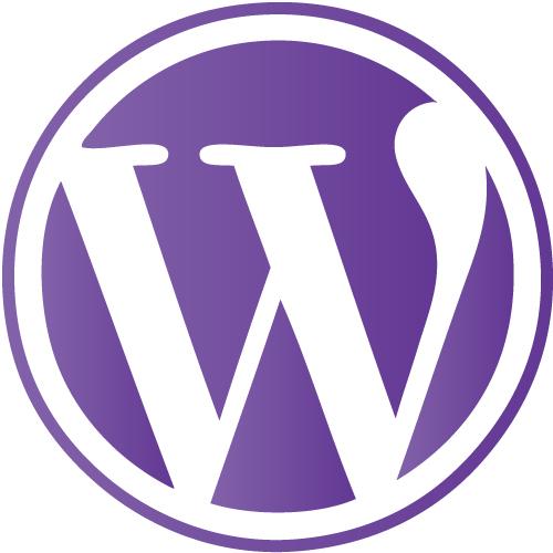 Zbog čega koristimo WordPress?