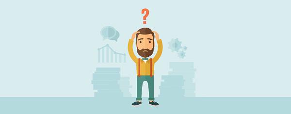 Kako se izboriti sa klijentima koji misle da su dizajneri