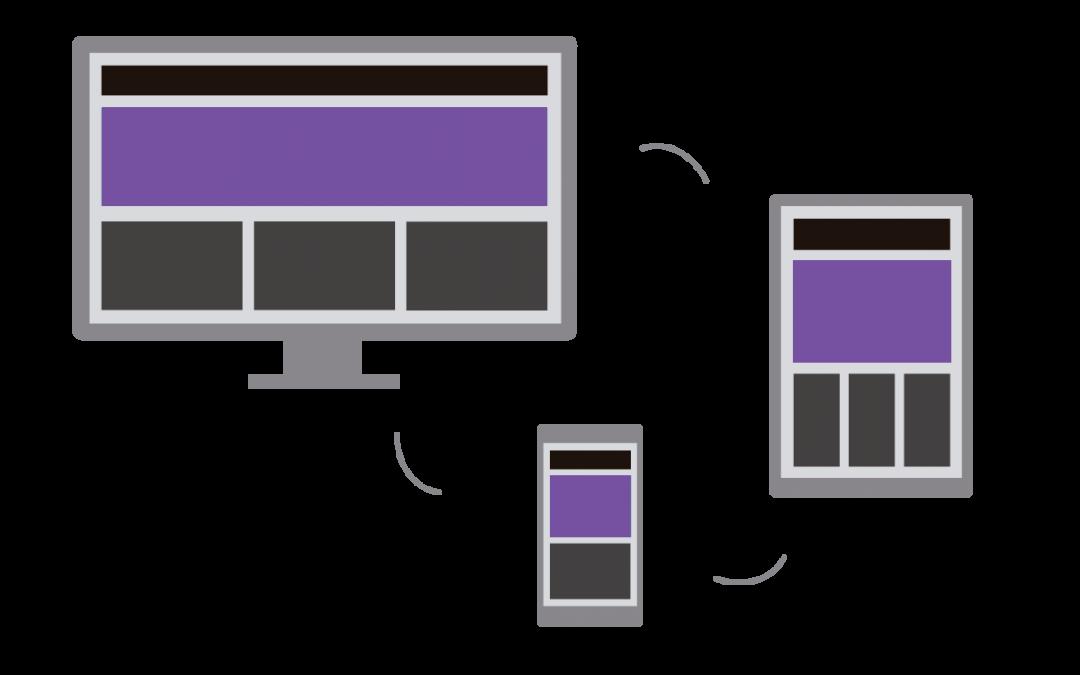 Zbog čega je podrška responsivnom dizajnu najbitnija odlika koju možete da dodate svom sajtu