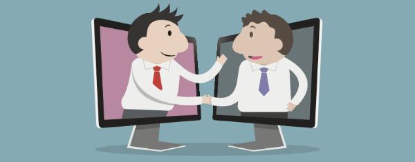 Wordpres developeri: 13 načina da efektivno održite prvi sastanak sa potencijalno novim klijentom