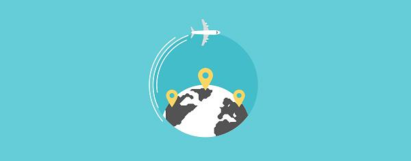 Kako napraviti sajt za turističku agenciju uz pomoć wordpress-a