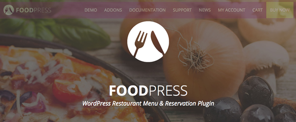Restaurant-Plugins-FoodPress-WordPress-restaurant-menu-plugin