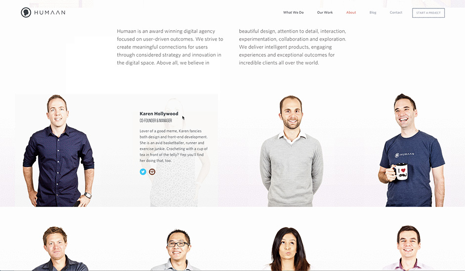 6-web-design-trends-awwwards-image09