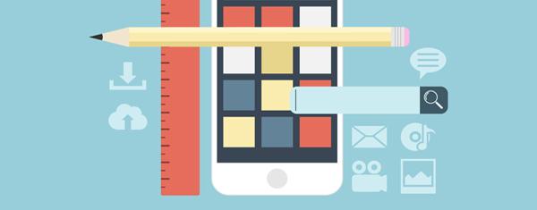10 Saveta za dizajn i optimizaciju internet sajta, za mobilne uređaje