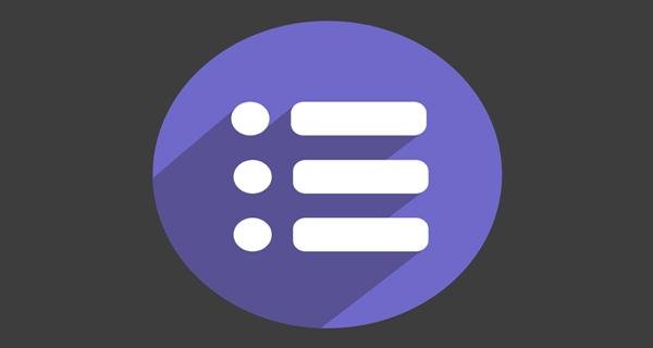 izrada-sajtova-optimizacija11