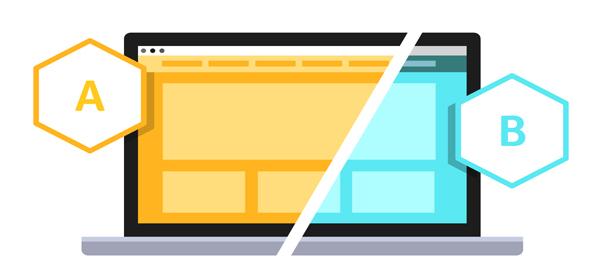izrada-sajtova-optimizacija15