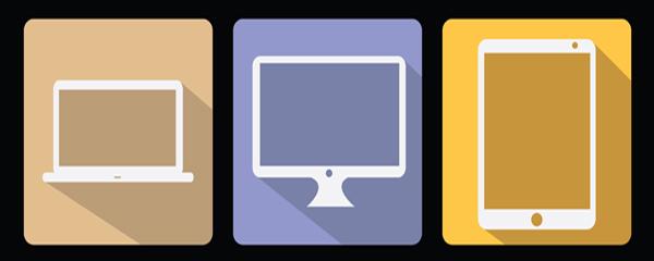 izrada-sajtova-optimizacija3