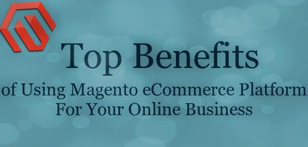 Najvažnije prednosti korišćenja Magento platforme u elektronskom poslovanju