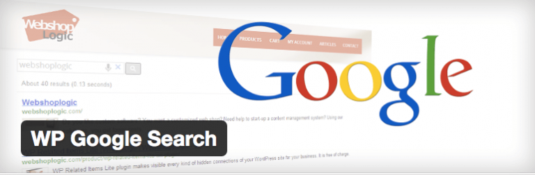 WP-Google-Search-plugin-768x252