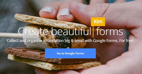google-forme2