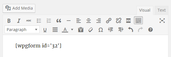 google-forme22