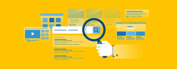 Kako zameniti pretragu na WordPress sajtu, Google pretragom?
