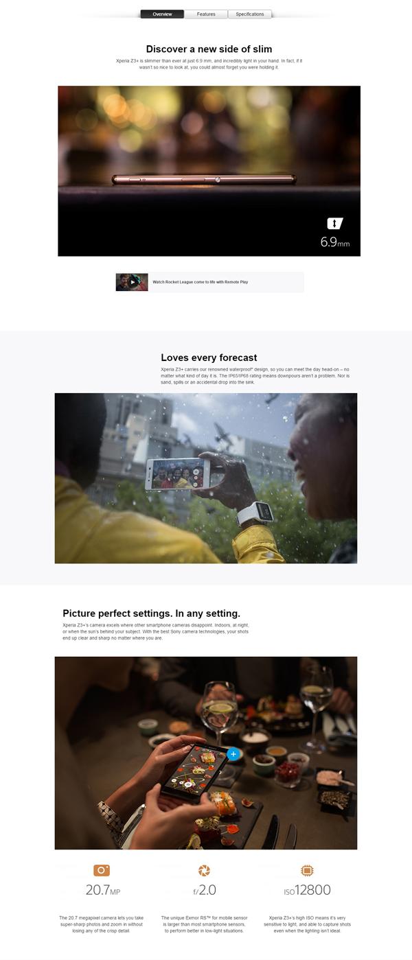 izrada-web-sajta-UX-saveti3