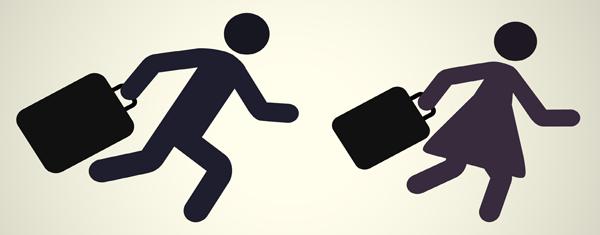 Migracija sa Joomle na WordPress – korak po korak