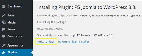 joomla-WP5png