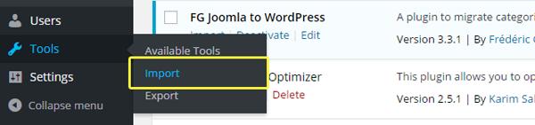 joomla-WP8