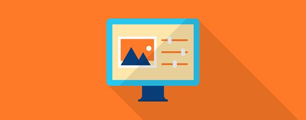 10 korisnih Fotošop akcija za Web Dizajnere.