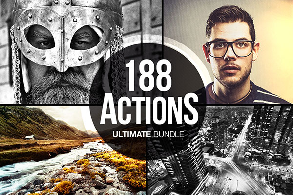 photoshop-actions18