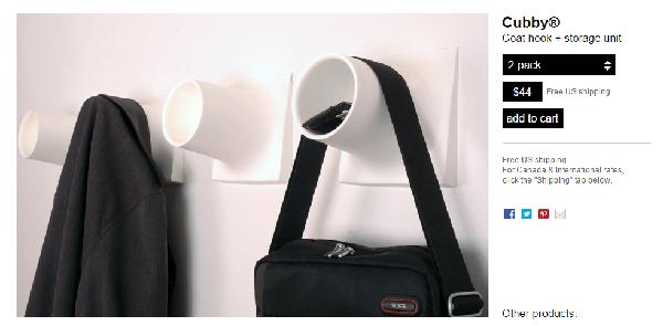 product-dizajn2