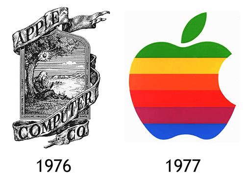 Dizajn logotipa za responzivne sajtove