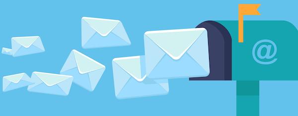 Kako koristiti SMTP za slanje pošte uz pomoć WordPressa
