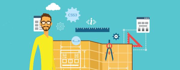 Kako prilagođavati svoj WordPress sajt uz pomoć CSSa?