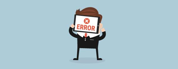 Kako rešiti problem neprikazivanja slika usled SSLa?