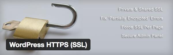 izrada web sajta - SSL6