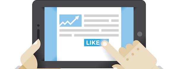 Facebook instant Articles: Sve što bi korisnici WordPressa trebalo da znaju?