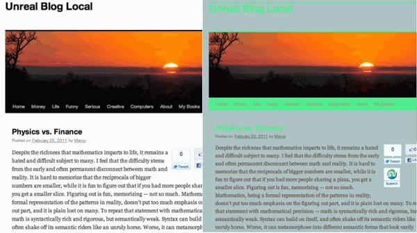 izrada-web-sajtova-UIBoje10
