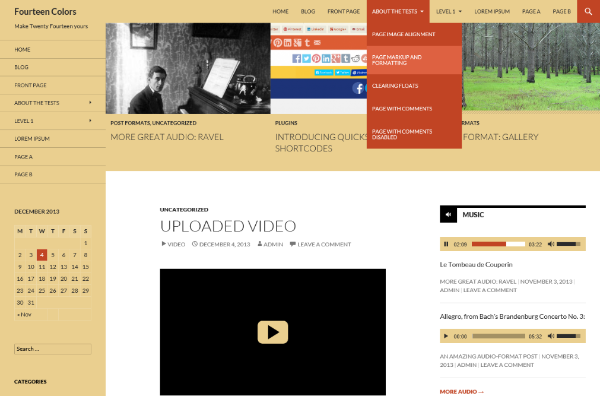 izrada-web-sajtova-UIBoje11