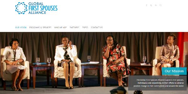 izrada-web-sajtova-UIBoje4