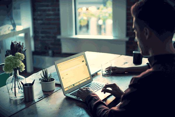 Kako profesionalno prezentovati web dizajn klijentima?