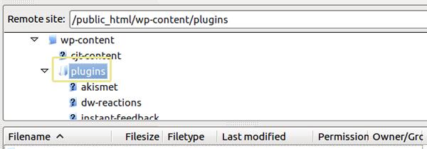 struktura-wordpress-fajlova10